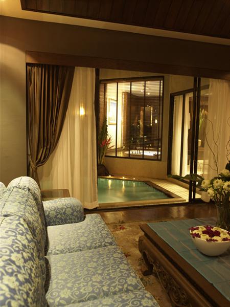 SeCeTravel-Siam society Hotel-Siam Suite 1