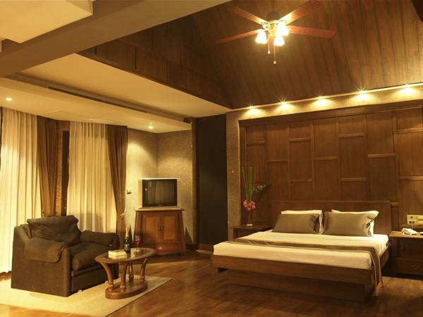 SeCeTravel-Siam society Hotel-Siam Suite 2