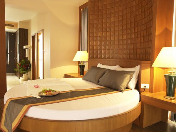 SeCeTravel-Siam society Hotel-Siam Suite 4