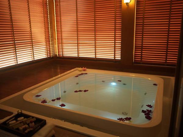 SeCeTravel-Siam society Hotel-Siam Suite 5