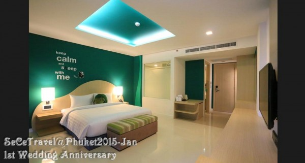 SeCeTravel-Hotel-Phuket-Sleep with Me Hotel Design Hotel at Patong