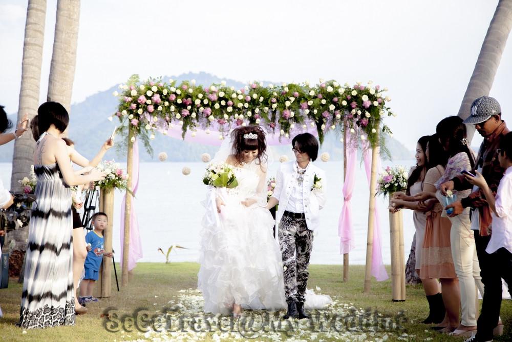 SeCeTravel-My Wedding Ceremony-107