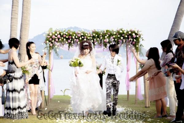 SeCeTravel-My Wedding Ceremony-109
