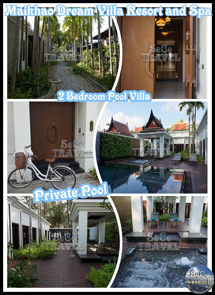 secetravel-maikhao-dream-villa-resort-and-spa-2-BEDROOM-POOL-VILLA