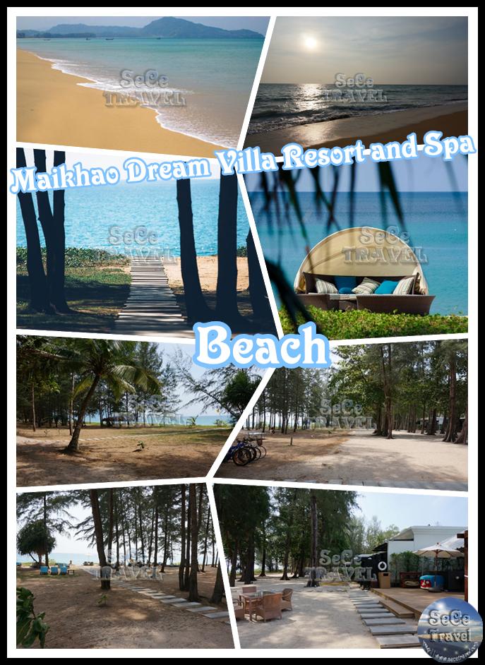secetravel-maikhao-dream-villa-resort-and-spa-beach