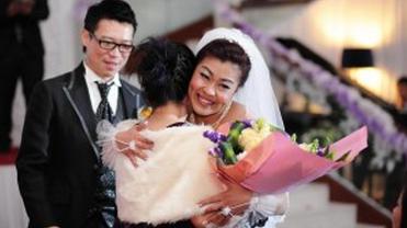 20120213-好友出嫁了