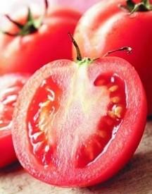SeCeTravel-蕃茄紅素(Lycopene)