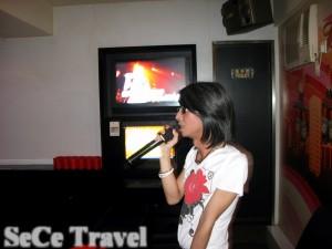 SeCeTravel-2011澳門-107