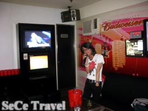SeCeTravel-2011澳門-108