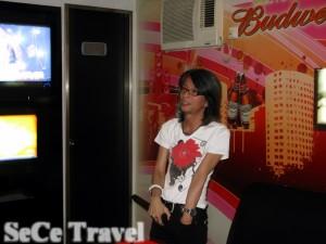 SeCeTravel-2011澳門-109