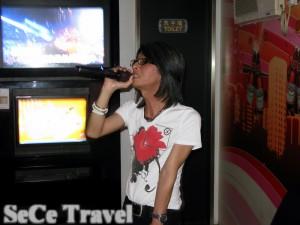 SeCeTravel-2011澳門-110