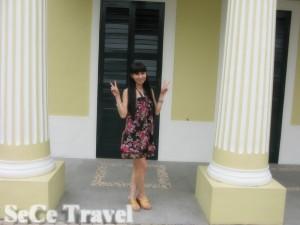 SeCeTravel-2011澳門-20