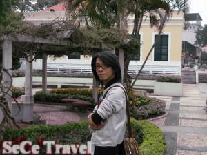 SeCeTravel-2011澳門-28