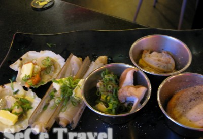 SeCeTravel-20111125-台北-18