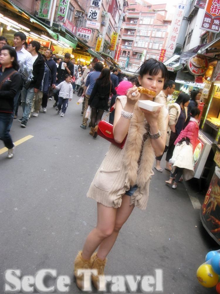 SeCeTravel-20111126-台北-09