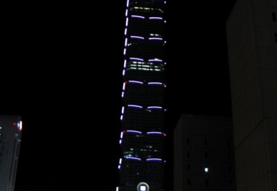 SeCeTravel-20111127-台北-74