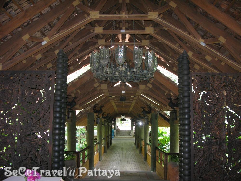 SeCeTravel-20120317-PATTAYA-DAY5-26