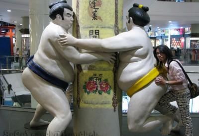2012芭堤雅+曼谷8天遊-DAY-7-BANGKOK-T21