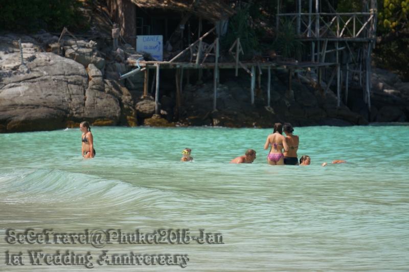 SeCeTravel-20150111-Phuket-158