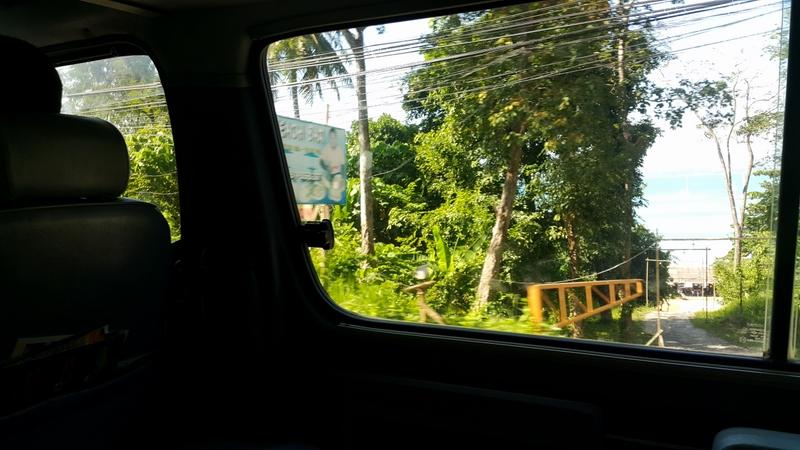 SeCeTravel-20150111-Phuket-21