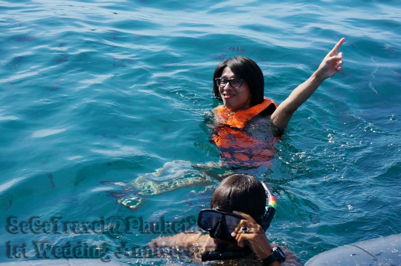 SeCeTravel-20150111-Phuket-222