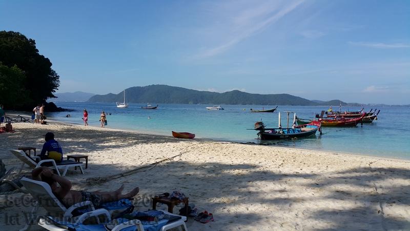 SeCeTravel-20150111-Phuket-239