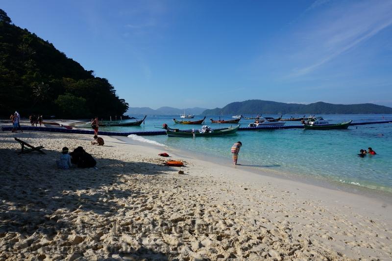 SeCeTravel-20150111-Phuket-243