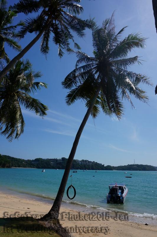 SeCeTravel-20150111-Phuket-39