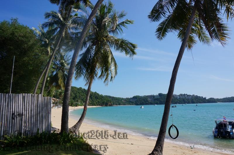 SeCeTravel-20150111-Phuket-40