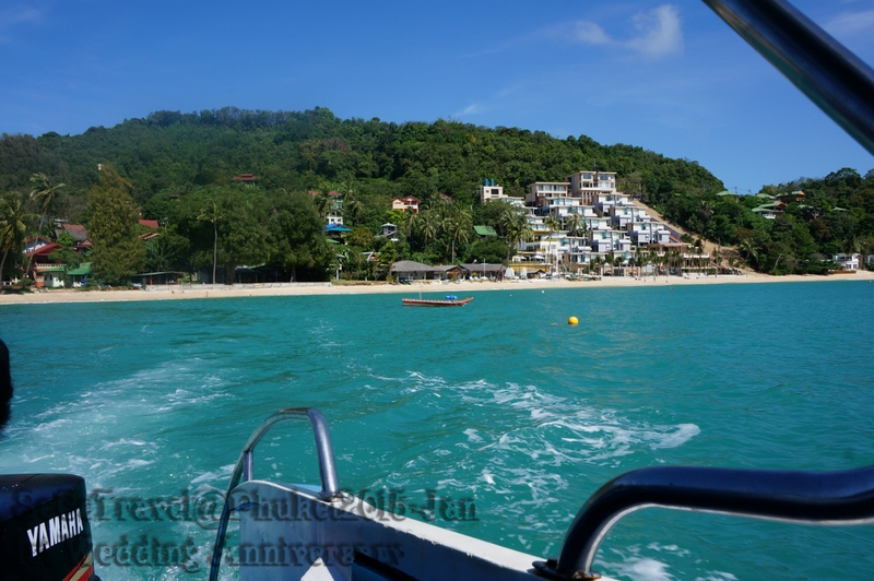 SeCeTravel-20150111-Phuket-47