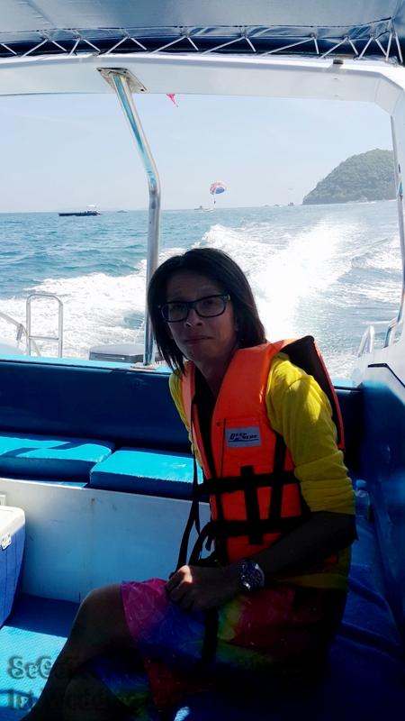 SeCeTravel-20150111-Phuket-56