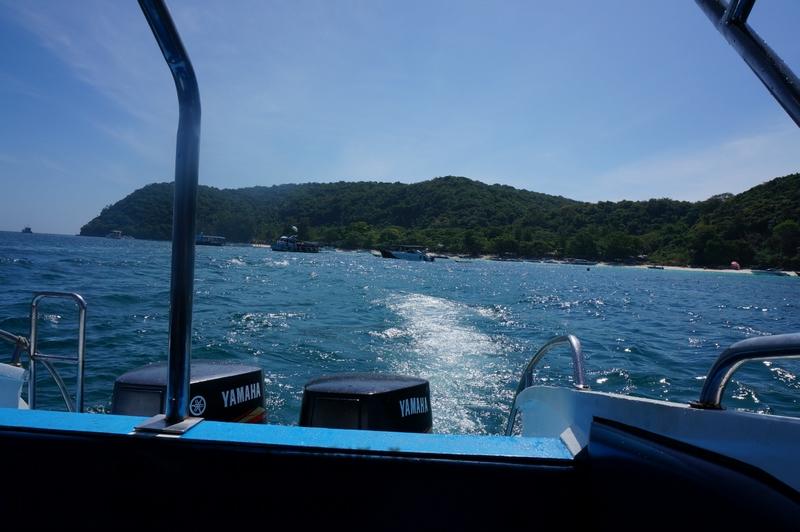 SeCeTravel-20150111-Phuket-59