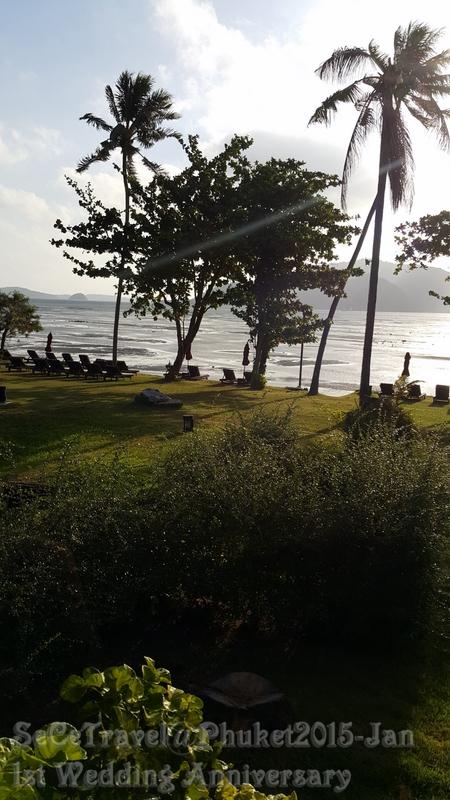 SeCeTravel-20150112-Phuket-06