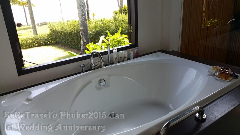 SeCeTravel-20150112-Phuket-114
