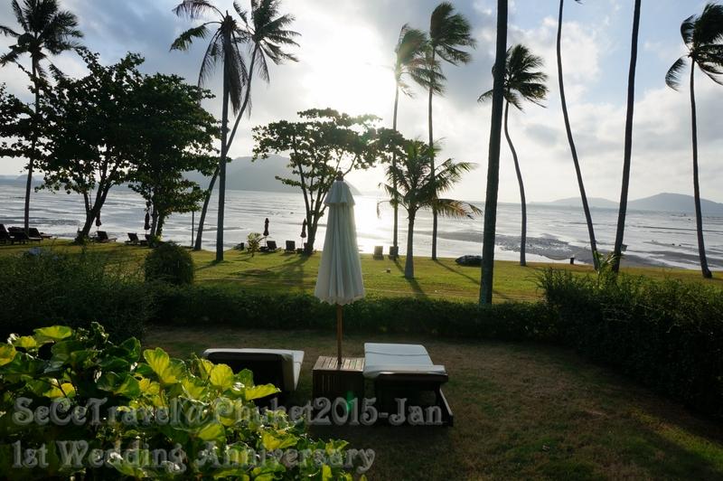 SeCeTravel-20150112-Phuket-12
