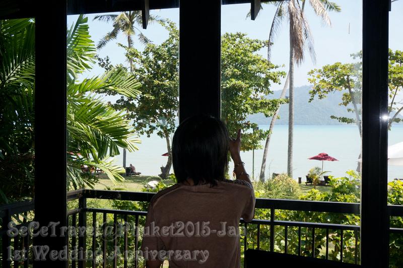 SeCeTravel-20150112-Phuket-133
