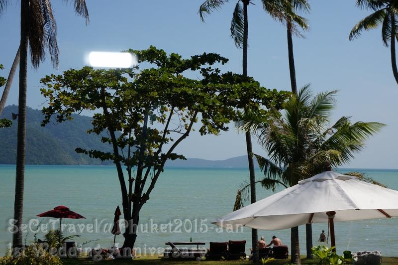 SeCeTravel-20150112-Phuket-136