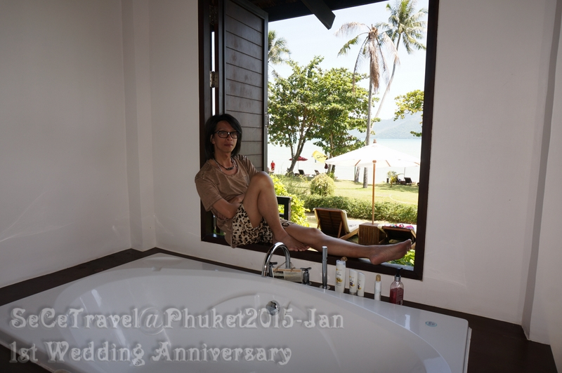 SeCeTravel-20150112-Phuket-140