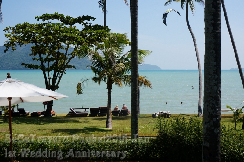 SeCeTravel-20150112-Phuket-144