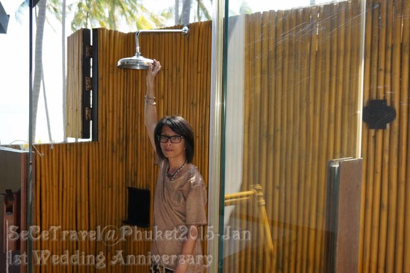 SeCeTravel-20150112-Phuket-146