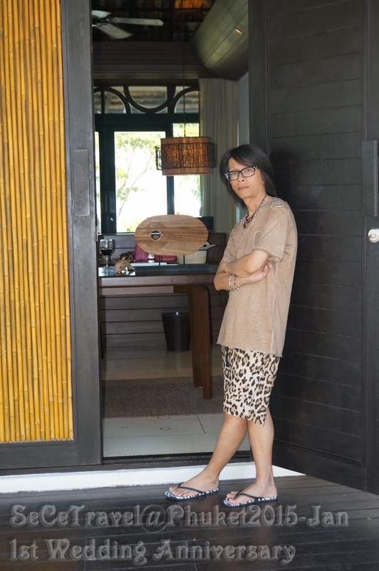 SeCeTravel-20150112-Phuket-162
