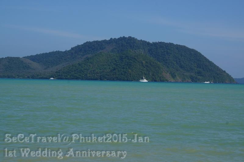 SeCeTravel-20150112-Phuket-183