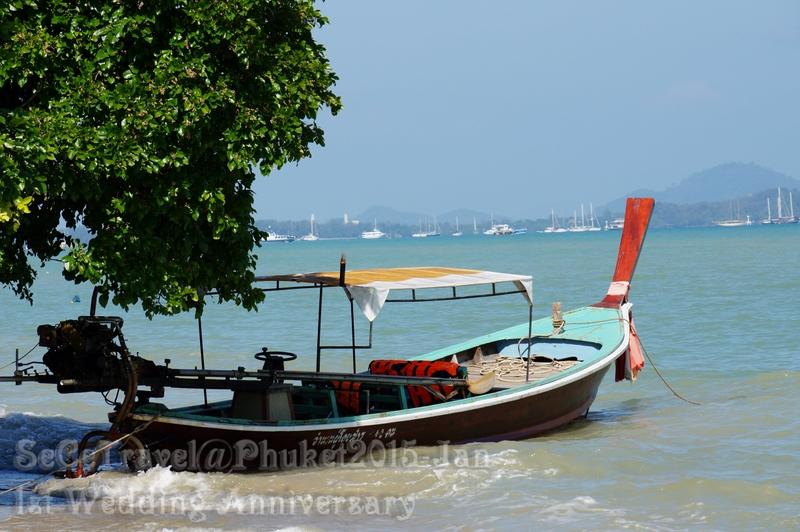 SeCeTravel-20150112-Phuket-184