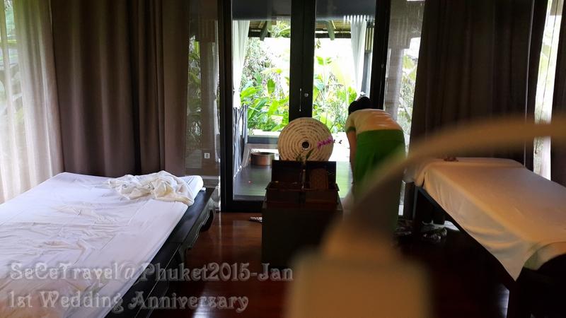 SeCeTravel-20150112-Phuket-215