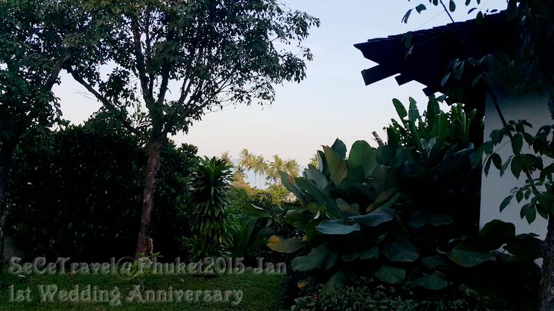 SeCeTravel-20150112-Phuket-238