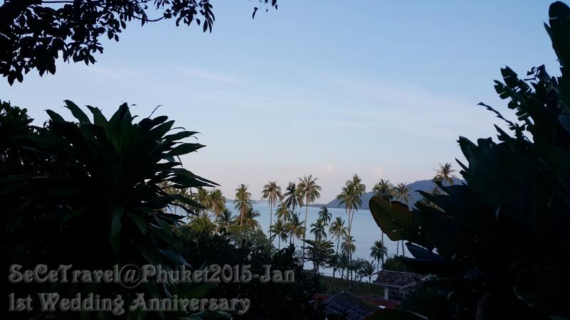 SeCeTravel-20150112-Phuket-240