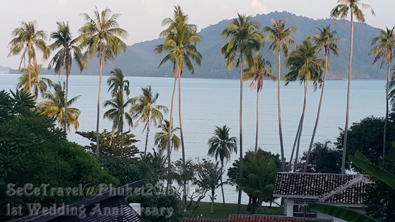 SeCeTravel-20150112-Phuket-242