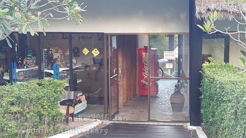 SeCeTravel-20150112-Phuket-250