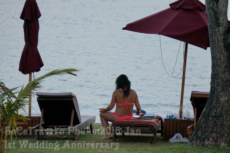 SeCeTravel-20150112-Phuket-255