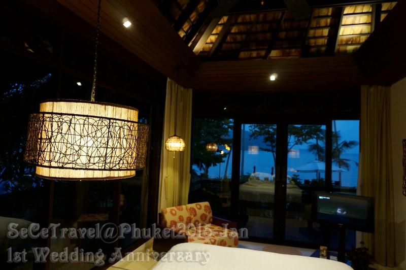 SeCeTravel-20150112-Phuket-263